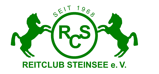 Einführung des Digitalen Reitbuchs beim RC Steinsee